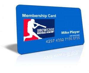 membership 300x246 Memberships