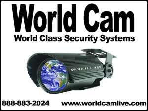 worldcam About SBA
