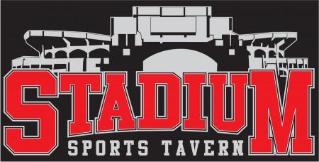 StadiumTavern1 e1295891113226 Sponsors